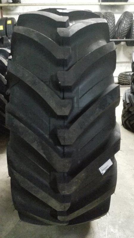 Michelin XMCL 420/75R20 (16.5/75R20)
