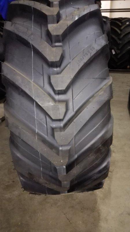 Michelin XMCL 400/70R20 (16.0/70R20)