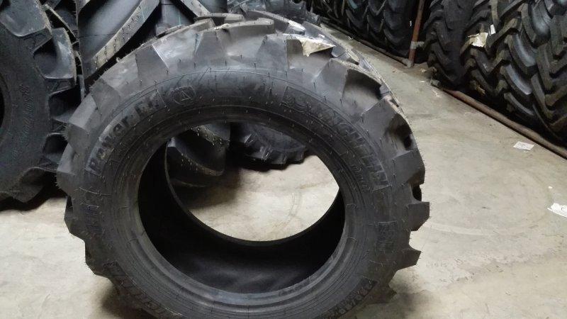 Michelin Power CL 280/80-20 (10.5/80-20)