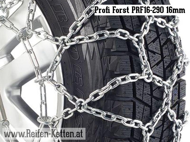 Veriga Profi Forst PRF16-290 16mm